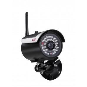 ABUS TVAC16010 IR Wireless Camera for 16000C