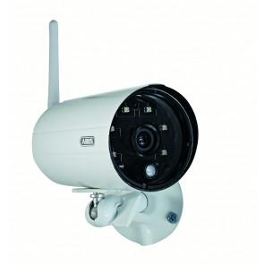 ABUS TVAC18010 IR Wireless Camera for TVAC18000
