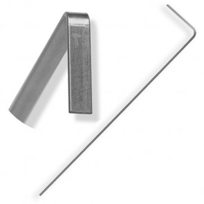 Tension Tool - TW-01