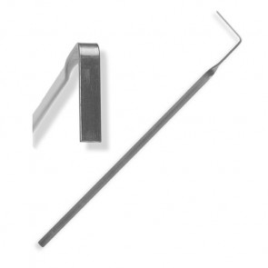Tension Tool - TW-03