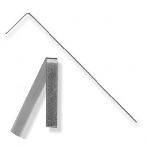 Tension Tool - TW-11