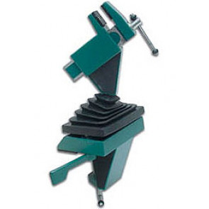 Locksmith's Table Vise