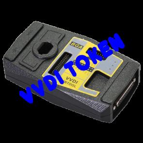 (1) VVDI MB Token -by XHorse