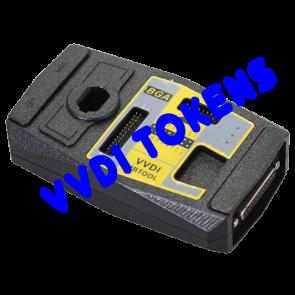 (10) VVDI MB Token -by XHorse