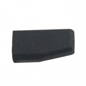 Toyota CN5 (4D & Toyota G Chip) Cloneable Chip for ND900