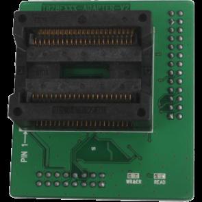 VVDI Prog TB28FXXX Adapter V2 -by XHorse