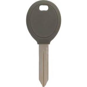 Y165PT Key
