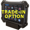 TRADE UP to AutoProPAD w/ FREE 1st Year Subscription -by XTool