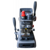 Condor XC-002 Manual High Security Key Duplicator -by Xhorse