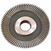 Standard Cutter for W233A, W233D