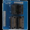 VVDI MB ELV (ESL) Adapter -by XHorse