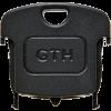 GTH Multi Transponder Head -by Ilco