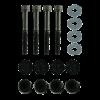 Bolt Down Kit 3D-Xtreme