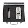 DISCONTINUED: Lighted Impressioning Box