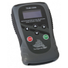 Advanced Security Systems Electronic Tester 'The ASSET' -by The Diagnostic Box