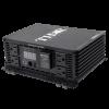 Thor 1000-Watt Power Inverter (12VDC to 120VAC Inverter)