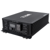 Thor 2000-Watt Power Inverter (12V to 120V Power Inverter)