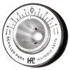 Dial Round Tension Tool