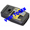 (1) VVDI MB Tokens -by XHorse