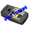 (5) VVDI MB Tokens -by XHorse