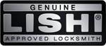 genuine-lishi-logo